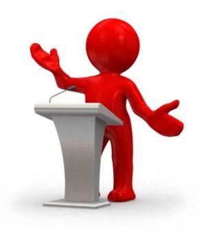 11033_professeur-de-marketing-propose-coaching-pour-oraux-concours-et-preparation-aux-entretiens-d-embauche_Marseille.jpg