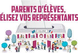 Vote des parents.jpg